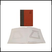 Cuadernos_Cosido_4f285c600d7d7
