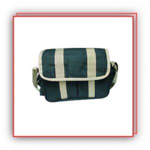 maleta BD211