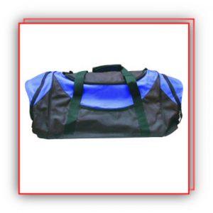 maleta M018