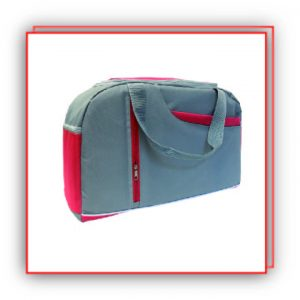 maleta M082