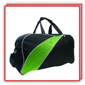 maleta M084