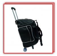 maleta M090